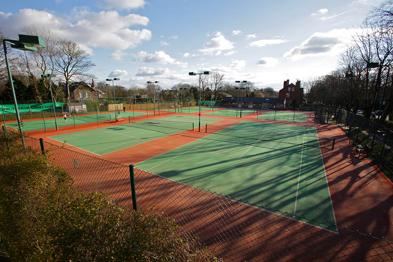 roundhay-tennis-club